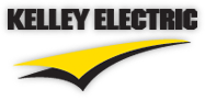 Kelley Electric